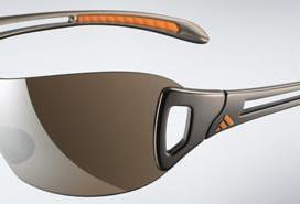 lunettes-adidas-femme-1
