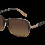 lunettes-de-soleil-calvin-klein-enfant-1