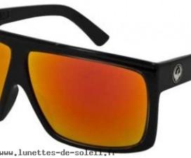 28e8c8b038181 Exemples lunettes de soleil Dragon ...