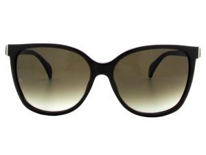 grande variété de styles la clientèle d'abord beaucoup de choix de Illustration lunettes de soleil Giorgio Armani femme