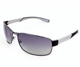 lunettes-de-soleil-hugo-boss-enfant-1