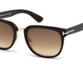 2245e077d9e62 Visuel lunettes de soleil Tom Ford homme ...