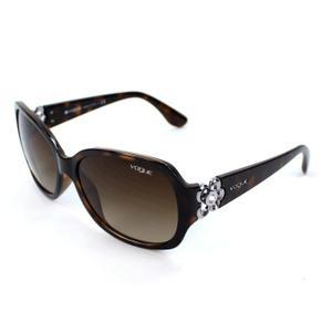 lunettes-de-soleil-vogue-femme-2 6a98eef6eb40