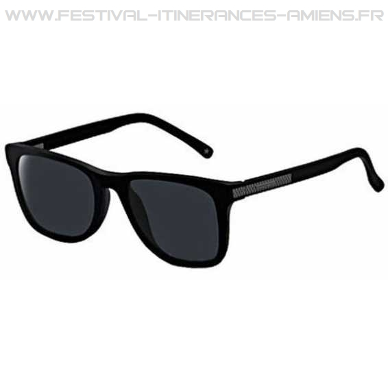 Homme Homme Illustration Givenchy Givenchy Lunettes Illustration Lunettes  Lunettes Givenchy Illustration zFnqwPTzA7 c149b80480e9