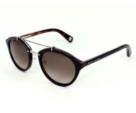 lunettes-marc-jacobs-femme-1