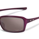 lunettes-oakley-femme-3