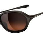 lunettes-oakley-femme-4