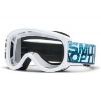 lunettes-smith-enfant-2