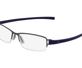 lunettes-tag-heuer-homme-1