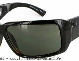 lunettes-von-zipper-homme-1
