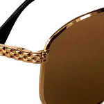 lunettes-bugatti-homme-3