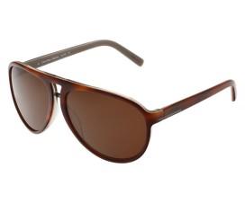 lunettes-calvin-klein-homme-1