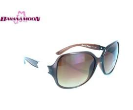 lunettes-de-soleil-bananamoon-femme-1
