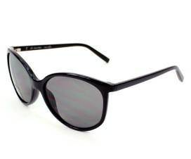 lunettes-de-soleil-calvin-klein-4
