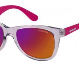 lunettes-de-soleil-carrera-enfant-1
