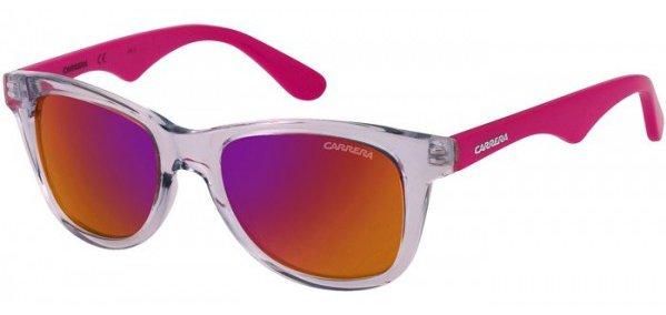 Inspiration lunettes de soleil Carrera enfant 1f63b0f4d29b