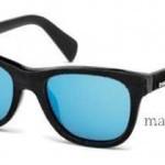 lunettes-de-soleil-diesel-enfant-5