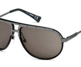 lunettes-de-soleil-diesel-femme-2