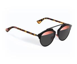 lunettes-de-soleil-dior-1