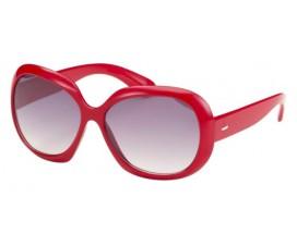 lunettes-de-soleil-elle-enfant-2