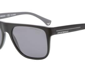 lunettes-de-soleil-emporio-armani-femme-2