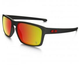 lunettes-de-soleil-ferrari-enfant-1