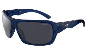 lunettes-de-soleil-mormaii-homme-1