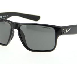 lunettes-de-soleil-nike-enfant-1
