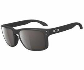 lunettes-de-soleil-oakley-1