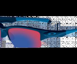 lunettes-de-soleil-oakley-enfant-1