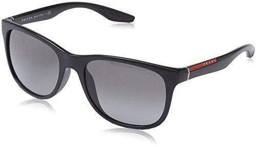 5ef888e075 lunettes de soleil prada sport homme 6