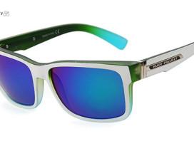 lunettes-de-soleil-rudy-project-homme-1
