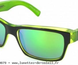 lunettes-de-soleil-von-zipper-enfant-1