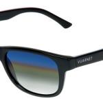 lunettes-de-soleil-vuarnet-3