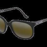 lunettes-de-soleil-vuarnet-5