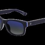 lunettes-de-soleil-vuarnet-8