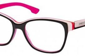 lunettes-diesel-femme-2