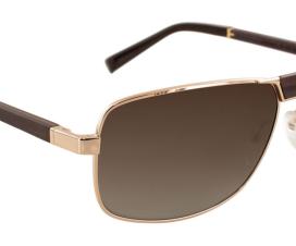 lunettes-gold-et-wood-2