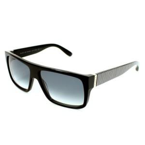e84589328243b Aspect lunettes Marc Jacobs homme