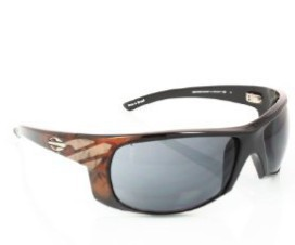lunettes-modern-earth-homme-1