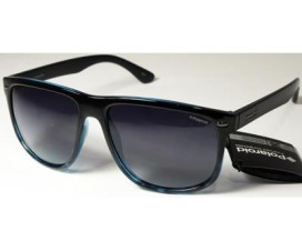 lunettes-polaroid-homme-1