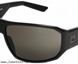 lunettes-quiksilver-femme-1