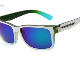 lunettes-rudy-project-homme-1