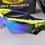 lunettes-rudy-project-homme-3