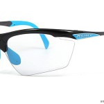 lunettes-rudy-project-homme-9