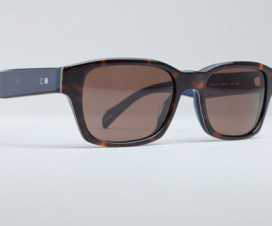 lunettes-smith-enfant-1