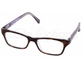 lunettes-vogue-enfant-1