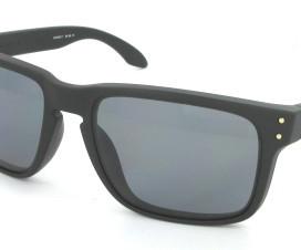 lunettes com eight femme 2