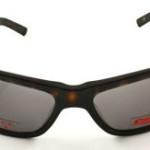 lunettes-com-eight-femme-3