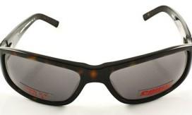 lunettes com eight femme 3